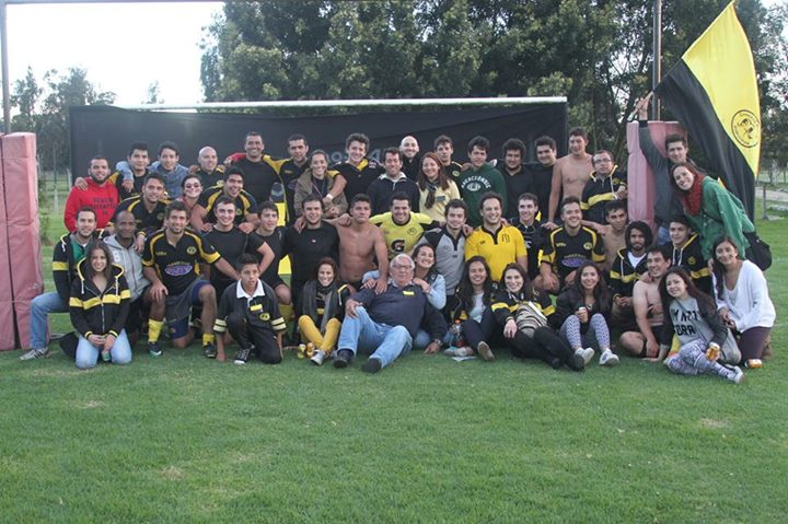 carnerosrugby.com.co-alimento_heroes_03