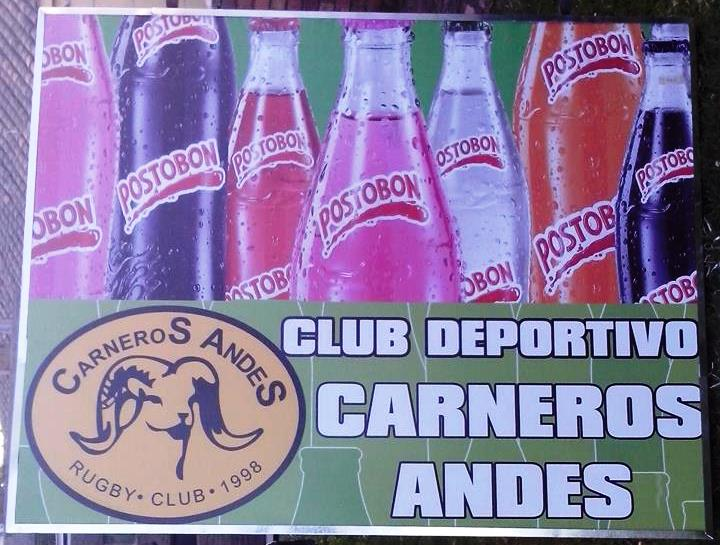 carnerosrugby.com.co_CartelPostobon_1