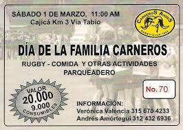 carnerosrugby.com.co_DiaFamiliaCarneros