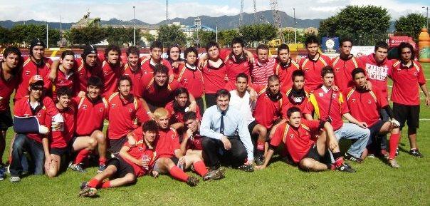 carnerosrugby.com.co_JuanZuluaga_6