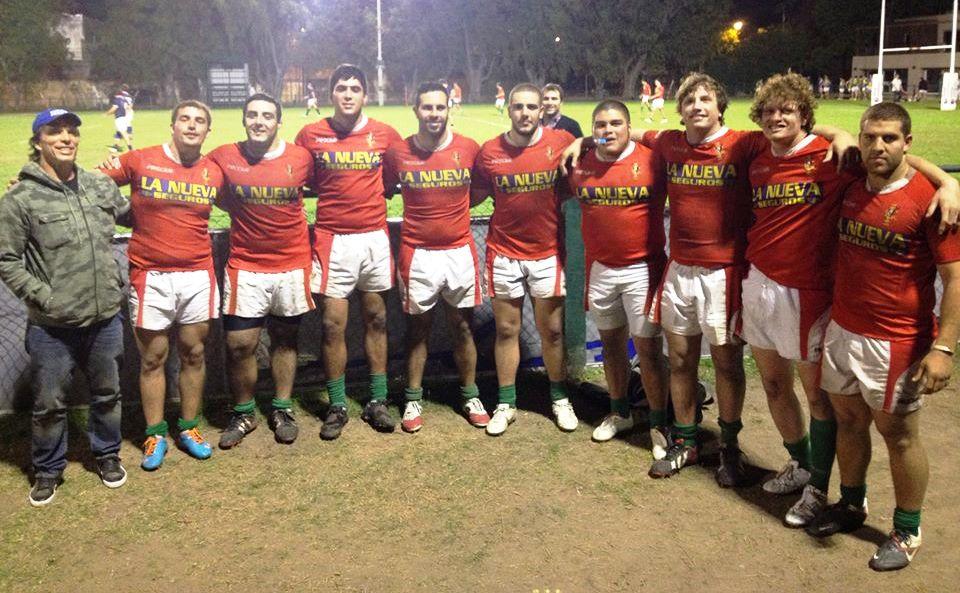carnerosrugby.com.co_JuanZuluaga_7