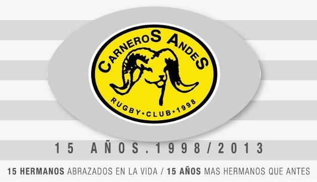 carnerosrugby.com.co_Logo15años