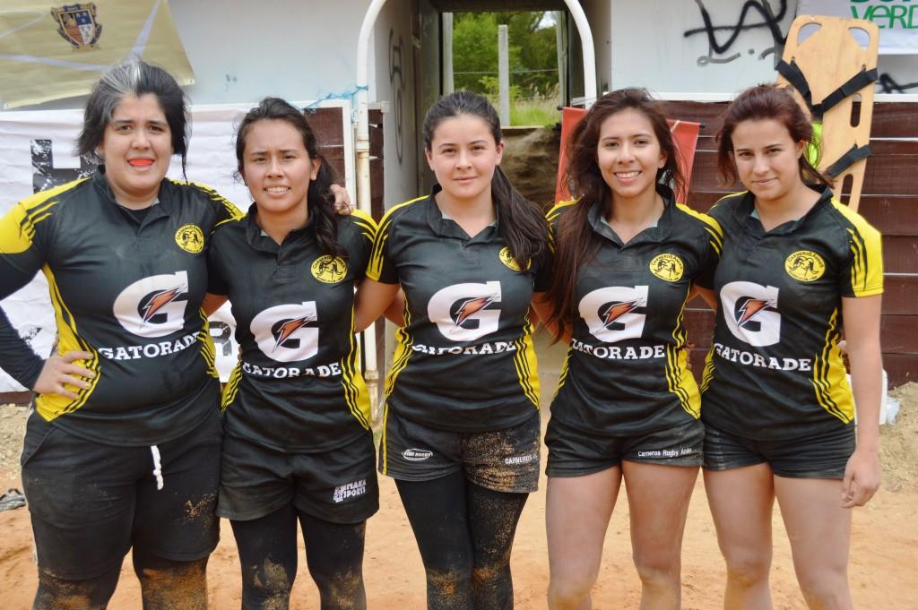 carnerosrugby.com.co_RugbyPlayaFemenino