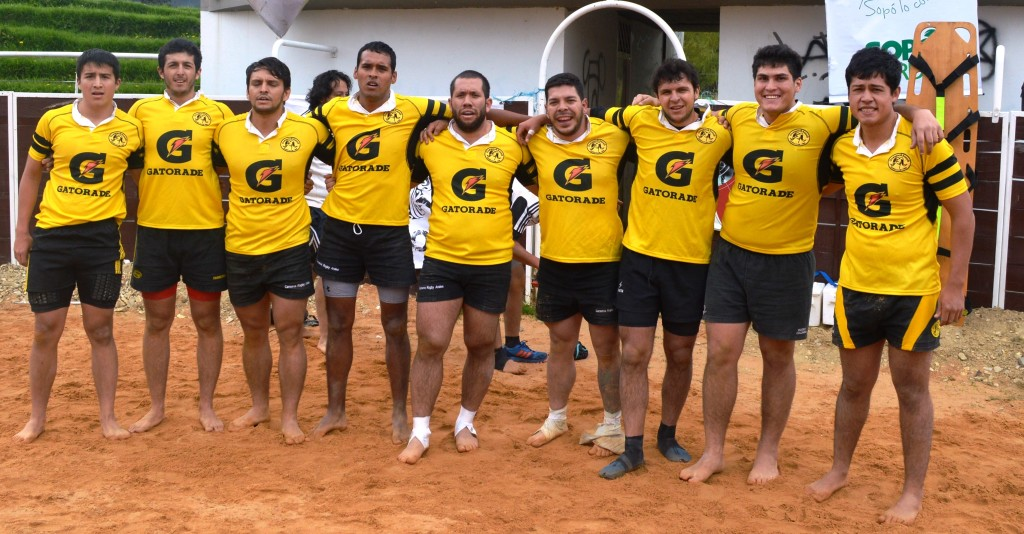 carnerosrugby.com.co_RugbyPlayaMasculino