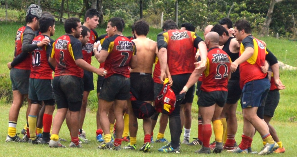 carnerosrugby.com.co_SelBogotaIbague_1
