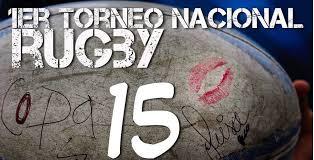 carnerosrugby.com.co_Torneo15sfemenino
