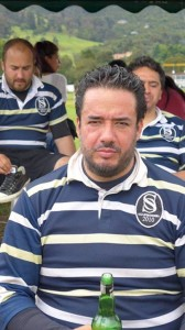 carnerosrugby.com.co_alfonso_11