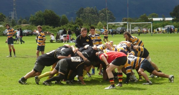 carnerosrugby.com.co_scrum_carneros_barbarians