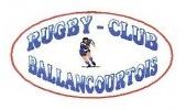club-rugby-ballancourt-sud-essonne