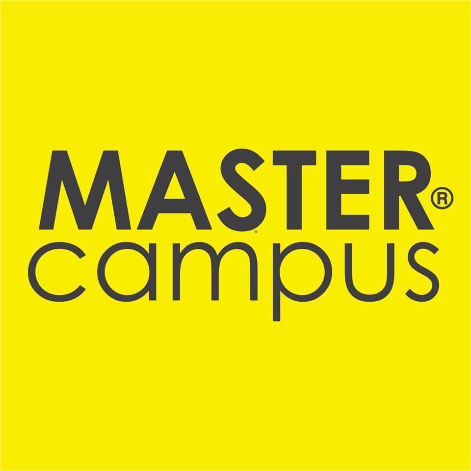 MasterCampusLogo