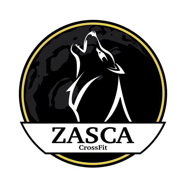ZascaLogo