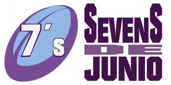 Sevens de Junio 2017