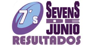 carnerosandes.com.co_sevens_junio_2017_resultados