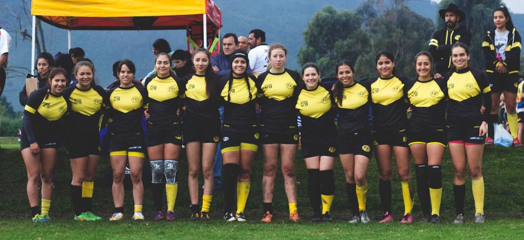 CarnerosF_TorneoClausura_FInal