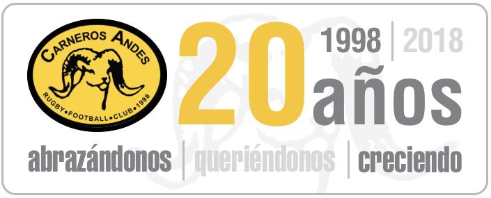 Carneros_20_años_Horizontal